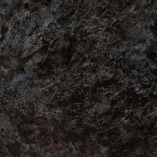 Стеновые панели для кухни СКИФ - Цвет: Кастилло темный 46Т