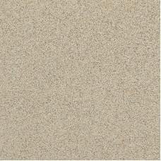 Стеновые панели для кухни СКИФ - Цвет: Песок 7