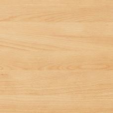 Стеновые панели для кухни СКИФ - Цвет: Бук 23