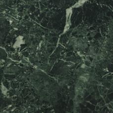 Стеновые панели для кухни СКИФ - Цвет: Мрамор зеленый 27