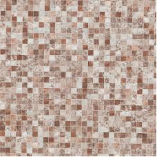 Стеновые панели для кухни СКИФ - Цвет: Модена 50