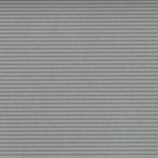 Стеновые панели для кухни СКИФ - Цвет: Алюминиевая рябь 142