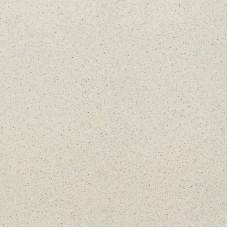 Стеновые панели для кухни СКИФ - Цвет: Новое бистро 191