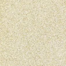 Стеновая панель для кухни КЕДР (5-я категория) - Цвет: Галактика белая ГЛЯНЕЦ G001/1
