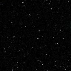 Столешница Кедр 1052/1A Андромеда черная (5-я группа, длина 4.1 м)