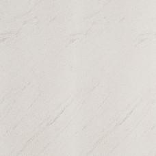 Столешница Кедр 2323/Bst Этна (4-я группа, длина 4.1 м)