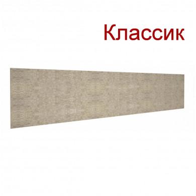 Стеновые панели для кухни СОЮЗ Классик