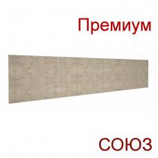 Стеновые панели для кухни СОЮЗ Премиум