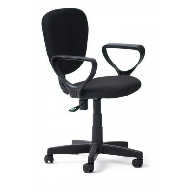 Кресло CH 413