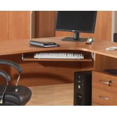 Мебель для персонала Альфа 61 (вариант 2)