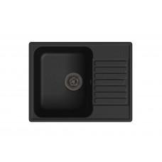 Garda 620 Black