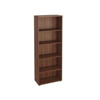 Шкаф для документов (5 секции) 62.40