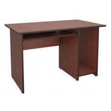 Стол компьютерный Рубин  41.49