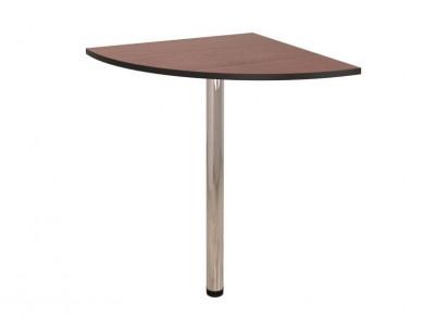 Приставка для стола угловая  Рубин 41.12