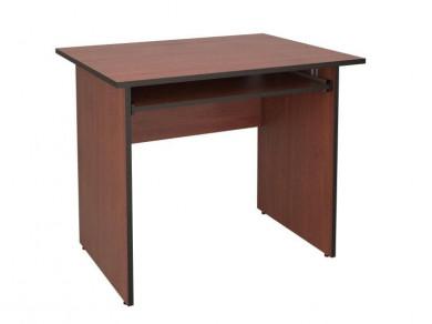 Стол компьютерный Рубин  41.50