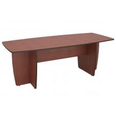 Стол для переговоров  Рубин 41.54
