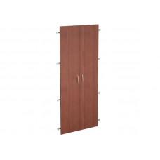 Двери (для шкафа  Рубин 41.31) на 5 секции Рубин  41.36