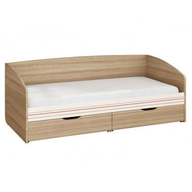 Кровать Бриз 54.11